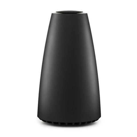 B&O PLAY BeoPlay S8</br>喇叭