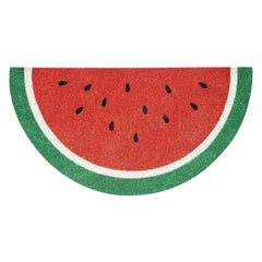 SUNNYLIFE Watermelon Doormat<br/>西瓜造型腳踏墊