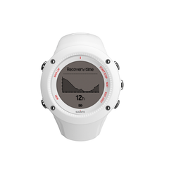 SUUNTO Ambit 3 Run HR <br>跑步專用GPS腕錶 - Shark Tank Taiwan