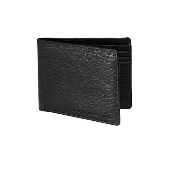 Marc by Marc Jacobs - Martin Leather Wallet - Shark Tank Taiwan