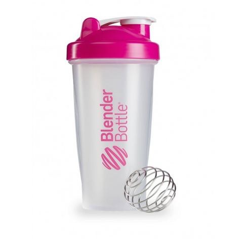 BlenderBottle Classic - 28 oz