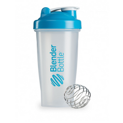 BlenderBottle Classic - 28 oz - Shark Tank Taiwan