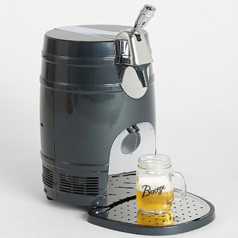 Mini Keg Chiller 啤酒桶