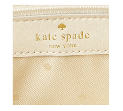 Kate Spade new york - Sedgwick Place Lacey Wallet - Shark Tank Taiwan