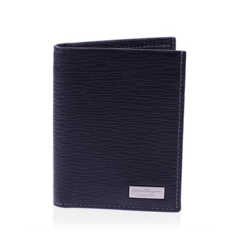 Ferragamo - Credit Card Case