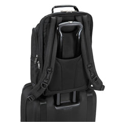 Tumi - Alpha Bravo Kingsville Deluxe Brief Pack & Reg - Shark Tank Taiwan
