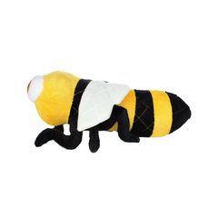 TUFFY Barn Yard Bee</br> 耐咬動物庭院系列 - 小黃蜂 - Shark Tank Taiwan