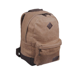 BURTON Kettle Backpack<br/>雙肩背包 ( SS110061 ) - Shark Tank Taiwan