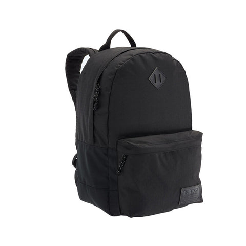 BURTON Kettle Backpack<br/>雙肩背包 ( SS110061 )