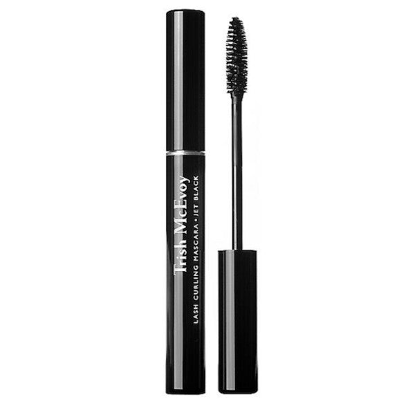 Trish McEvoy - Lash Curling Mascara - Shark Tank Taiwan
