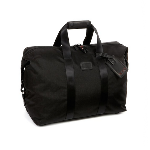 Tumi - Alpha Soft Travel Satchel