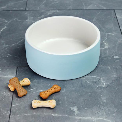 HAPPY PET PROJECT Cooling Water Bowl<br/>寵物保冷水碗 - 大 (共3色)