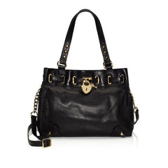 Juicy Couture - Robertson Leather Daydreamer Bag - Shark Tank Taiwan
