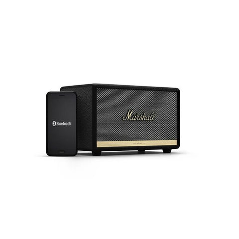 MARSHALL Acton II Bluetooth<br/>藍牙喇叭 (共2色)
