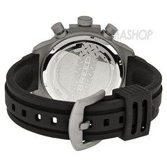 Breed - Arnold Mens Watch 0301 (79% off) - Shark Tank Taiwan