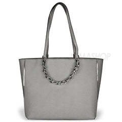Michael Kors - Harper Large East West Specchio Tote (35% off) - Shark Tank Taiwan