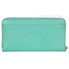 Kate Spade - New York Cherry Lane Lacey Bright Beryl Wallet PWRU3438-383 (15% off) - Shark Tank Taiwan