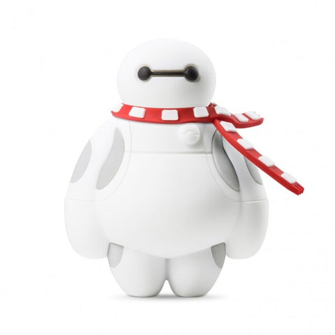 BIG HERO Baymax Driver 3.0<br/>杯麵隨身碟 3.0 - 32G