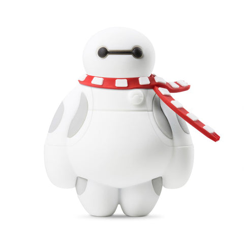 BIG HERO Baymax Driver<br/>杯麵隨身碟 16G
