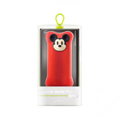 DISNEY Bubble Bone Power<br/>泡泡行動電源 6700mAh - 米奇