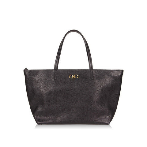 Ferragamo - Medium Tote