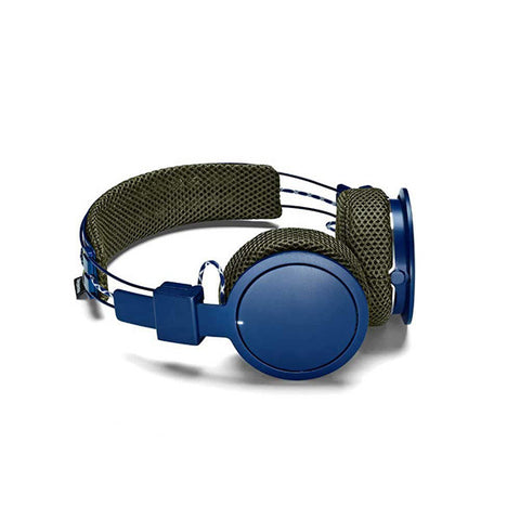 URBANEARS Active Hellas Over-Ear Headphones<br/>運動款耳罩式藍牙耳機 (共4色)
