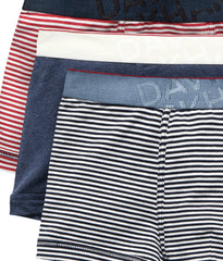 H&M - 3-pack Boxer Shorts - Shark Tank Taiwan