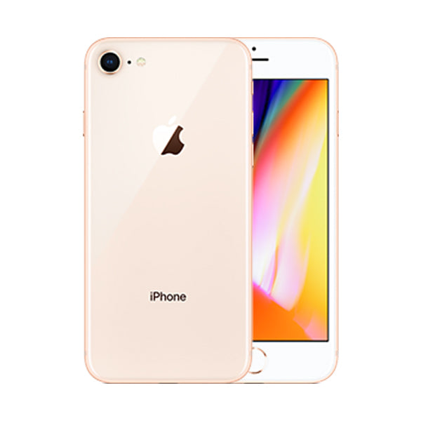 APPLE<br/>iPhone 8 (共3色)