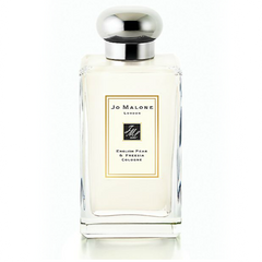 Jo Malone London - English Pear & Freesia Cologne - Shark Tank Taiwan