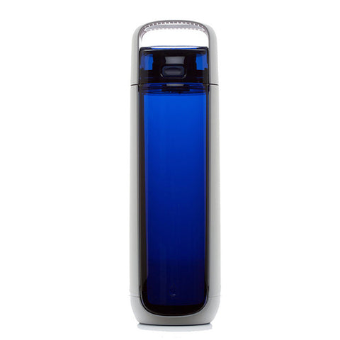 KOR One Reusable Bottle 750ml <br />2016 新品 環保信念水瓶 - 夜空藍