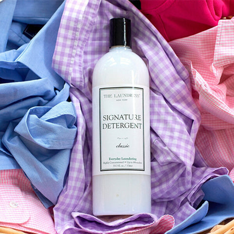 THE LAUNDRESS Signature Detergent - Classic<br/>全效洗衣精