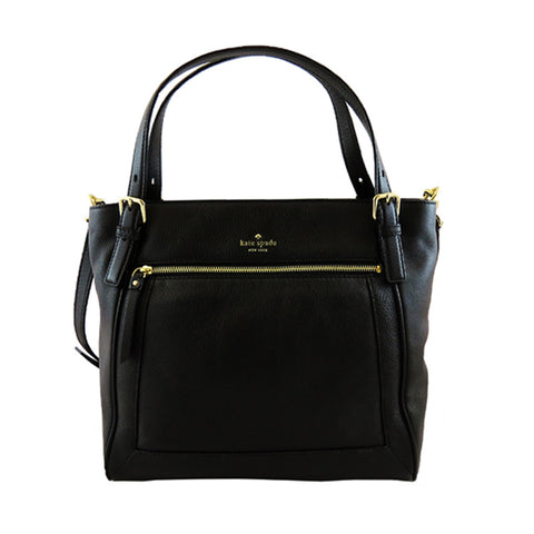 Kate Spade - Cobble Hill Peters