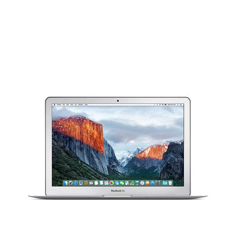 APPLE<br/>MacBook Air 11 吋螢幕