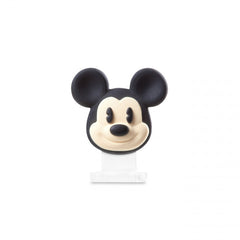 DISNEY Mickey Lightning Cap<br/>防塵塞 - 米奇