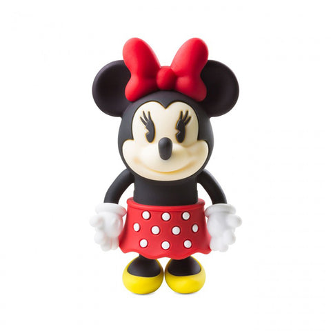 DISNEY Minnie Dual Driver<br/>DIY 米妮雙頭隨身碟 8G