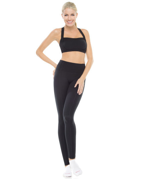 SPANX - Shaping Compression Close-Fit Pant - Shark Tank Taiwan