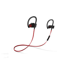 BEATS BY DR. DRE Powerbeats2 Wireless <br />藍牙無線運動耳機 (共6色) - Shark Tank Taiwan