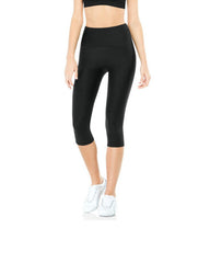 SPANX - Shaping Compression Knee Pant - Shark Tank Taiwan