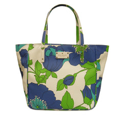 Kate Spade - High Falls Sidney - Shark Tank Taiwan