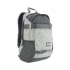 BURTON Day Hiker<br/>23L 雙肩背包FW110411 (共5款) - Shark Tank Taiwan