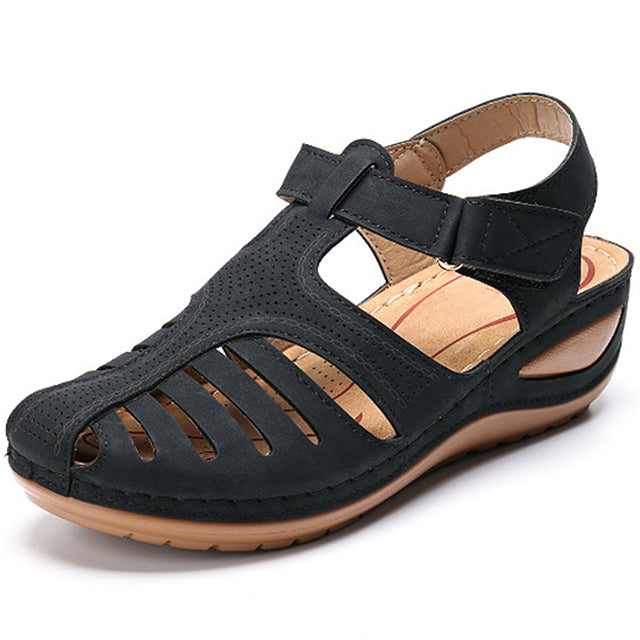 Summer Casual Shoes