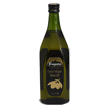 Fragata Olive oil 1 L