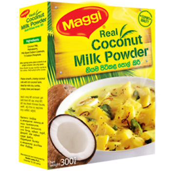 Maggi Coconut Milk Powder - 300g