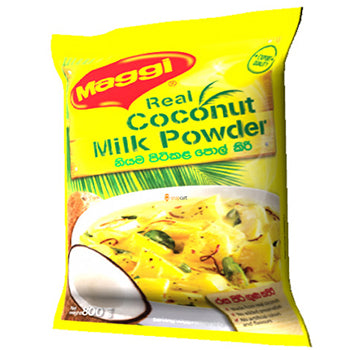 Maggi Coconut Milk Powder - 800g