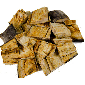 Katta (Queen Fish) Dried Fish 250g