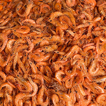 Sri Lankan Dried Prawns 100g