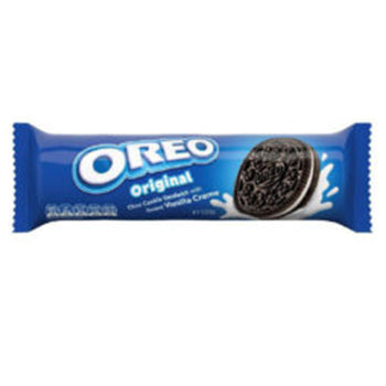 Oreo Cookie Original 133g
