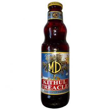 MD Kitul Treacle 750ml