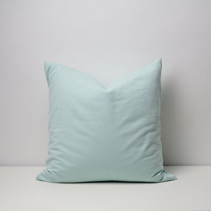 Aleah Knit Cushion Cover Set