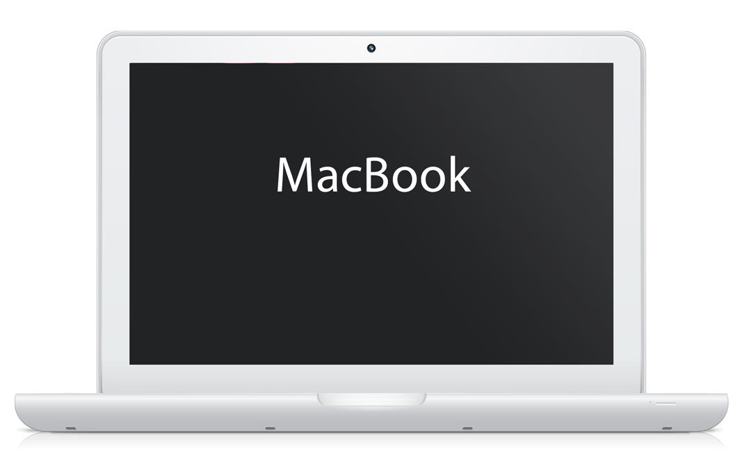 "13"" MacBook"
